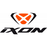 Sticker IXON (2)