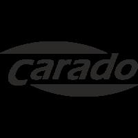 Sticker CARADO
