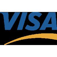 Sticker Visa 3