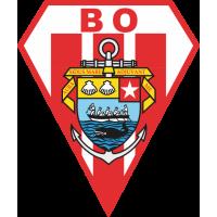 Sticker Rugby Biarritz Olympique Pays Basque 5