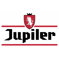 Sticker Jupiler
