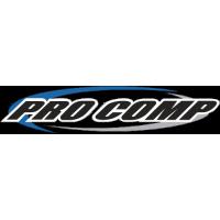 Sticker PRO COMP (2)