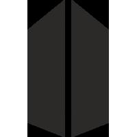 Sticker Army