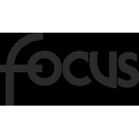 Sticker FORD Focus