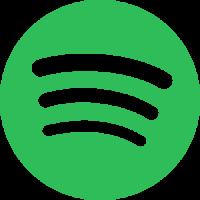 Sticker Spotify 2