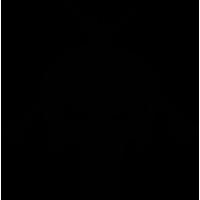 Sticker Punisher 11