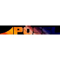 Sticker POSSL Custom 2