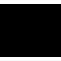 Sticker Batterie Logo Gretsch