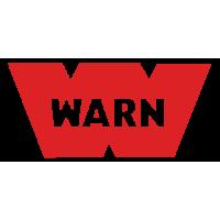 Sticker WARN (2)
