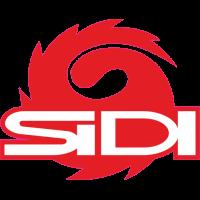 Sticker SIDI