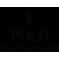 Sticker Polo Ralph Lauren