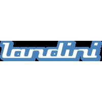 Sticker Landini