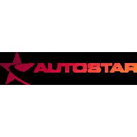 Sticker AUTOSTAR Custom