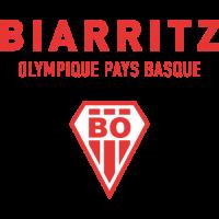 Sticker Rugby Biarritz Olympique Pays Basque 3