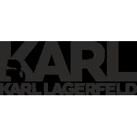Sticker Karl Lagerfeld