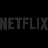 Sticker Netflix