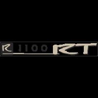 Sticker BMW R1100RT