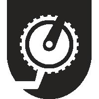Sticker Vélo 11