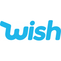 Autocollant Wish