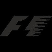 Sticker F1 (2)