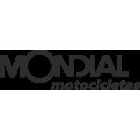 Sticker MONDIAL Motocicletas