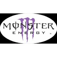 Monster  Energy 3