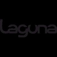 Sticker Renault Laguna