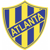 Sticker Atlanta