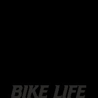 Sticker Bike Life 2
