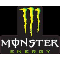 Monster  Energy 2