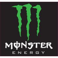 Monster  Energy 6