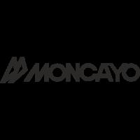 Sticker MONCAYO