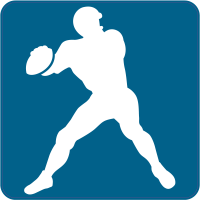 Footbal Americain A
