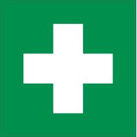 Panneau Indication Pharmacie 4