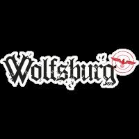 Jdm Wolfsburg