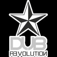 Jdm Dub Revolution