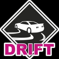 Jdm Drift 4