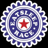 Jdm Eat Sleep Race 1
