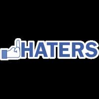 Jdm Fuck Haters 3
