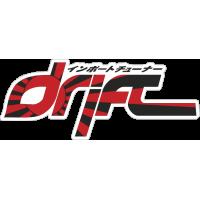 Jdm Drift 7
