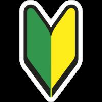 Jdm Logo 2