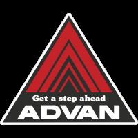 Jdm Advan