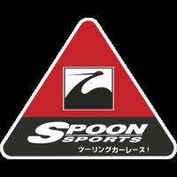 Jdm Spoon Sports