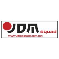 Jdm Squad