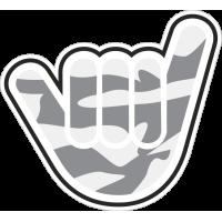 Jdm Cool Hand