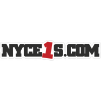 Jdm Nyce1s.com