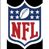 Autocollant  Nfl - Football Américain