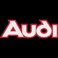 Autocollant Audi Sport 2