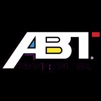 Autocollant Abt Sport Sline