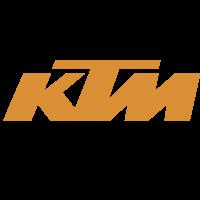 Autocollant Ktm Sport Motorcycles